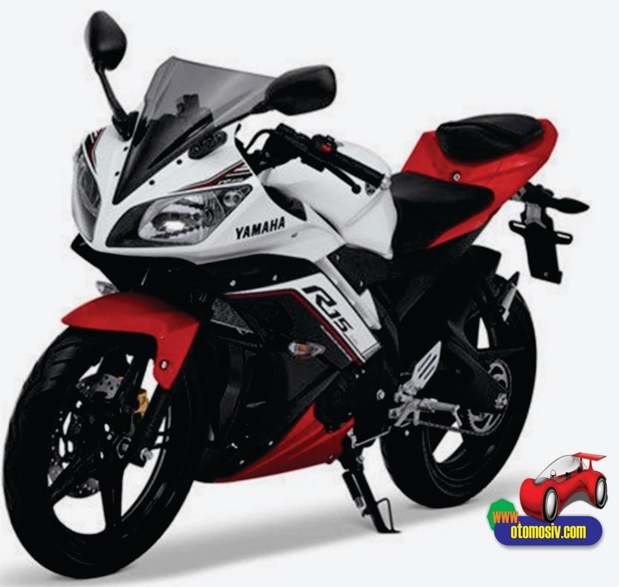 wallpaper bagus motor r15 2017 warna
