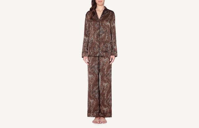pigiama-initimissimi-leopardato