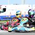 Baiano de Kart chega ao final em grande estilo