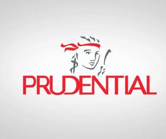 asuransi kesehatan prudential life