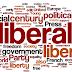 Filsafat Pendidikan Liberalisme
