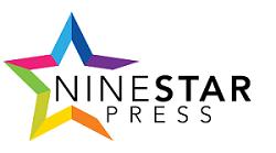 https://ninestarpress.com/