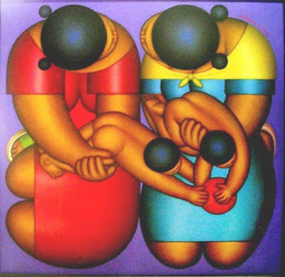 mujeres-grandes-pintura-wilfredo-alic