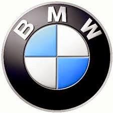 BMW mark