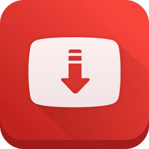SnapTube VIP – YouTube Downloader HD Video v4.6.0.8546 APK Final Cracked