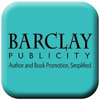 http://www.barclaypublicity.com/