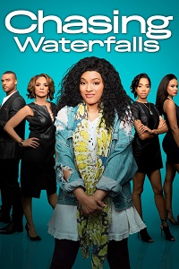 Watch Chasing Waterfalls Online Free in HD