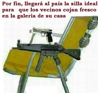 https://iliocapozzi.blogspot.com/2017/11/chacharas-por-fin-la-solucion-anti.html