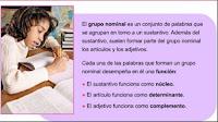 https://luisamariaarias.files.wordpress.com/2011/07/grupo-nominal.jpg