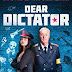 Sinopsis Film Dear Dictator (2018)