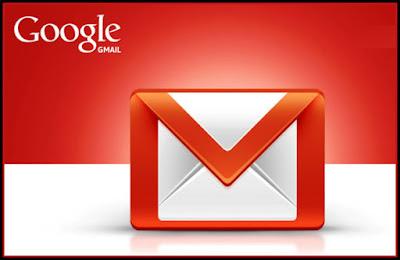 www-gmail.com-login