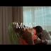 VIDEO | Mimi Mars - MUA