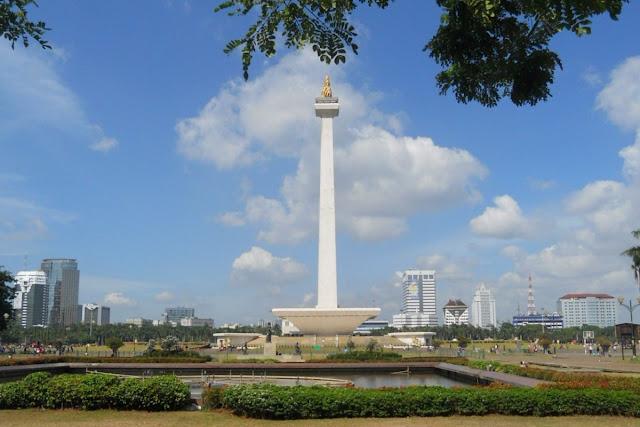 Inilah 20 Tempat Wisata Dan Liburan Yang Hits Di Kota Jakarta