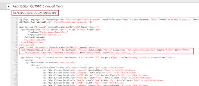 Acumatica Upload File Dialog Control