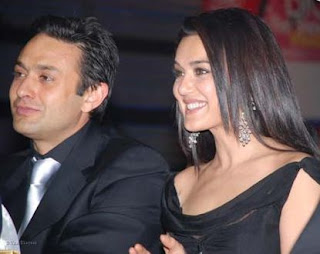 Preity Zinta  Family Husband Son Daughter Father Mother Marriage Photos Biography Profile.