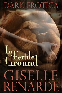 http://www.amazon.com/In-Fertile-Ground-Dark-Erotica-ebook/dp/B01DFGYTUM?tag=dondes-20