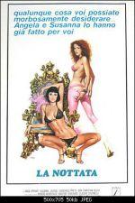La nottata 1975