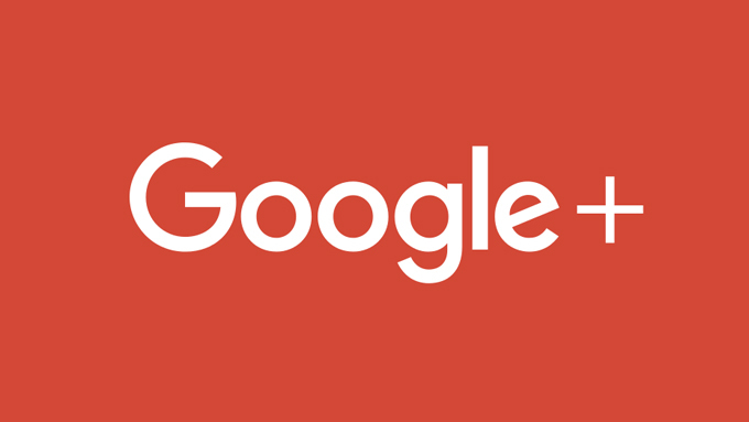 Urgent: After an undeclared security breach Google announces the closure of the Google Plus network permanently