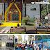 Gedung Capetang, Wisata Edukasi Anak di Kompleks Pemkab Bandung