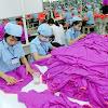 Lowongan Kerja di PT Kaho Indah Citra Garmen