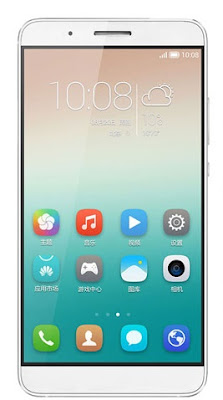 How To Root Huawei Honor 7i - Rootthat