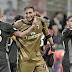 Milan 2, Lazio 0: Special Mention