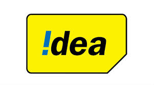 Get Free Rs 30 Amazon Voucher On Recharge Of Rs 95 or more Idea