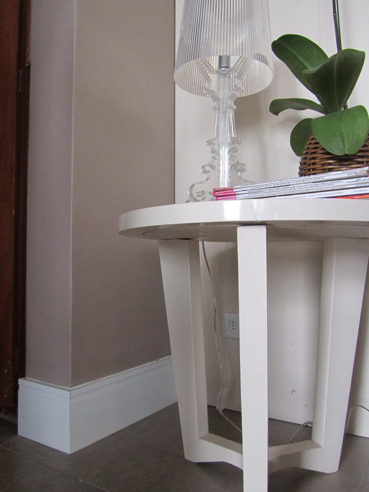 instalador de rodapé santa luzia santana de parnaiba