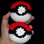 http://www.ravelry.com/patterns/library/pokeball-amigurumi-3
