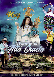 https://sites.google.com/site/martindelacruzjara1/file-cabinet/PROGRAMA2017VIRGENALTAGRACIA.pdf?attredirects=0&d=1