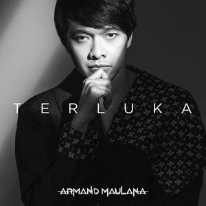 Armand Maulana – Terluka