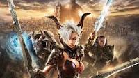 Migliori 10 giochi MMO-RPG con combattimenti e azione per PC
