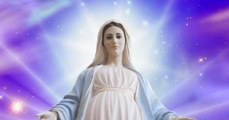 Priere a saint valentin pour trouver lame soeur