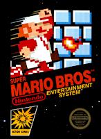 Sampul Mario