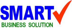 Lowongan Kerja Office Boy di PT. SMART BUSINESS SOLUTION