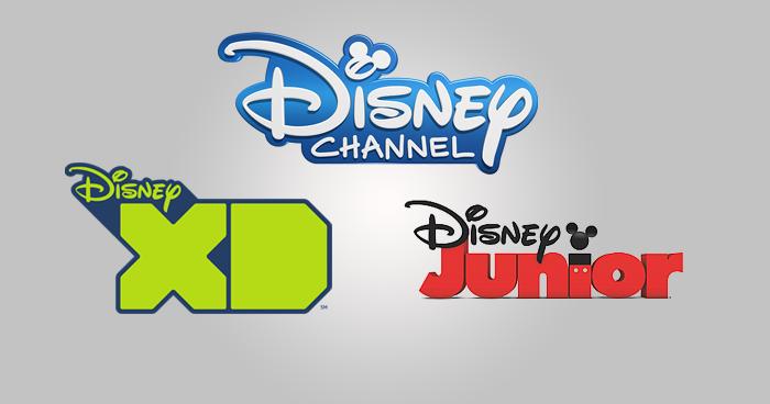 Canais Disney - Destaques da programação de 26 de janeiro a 29 de fevereiro