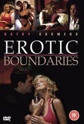 Erotik Movies Free