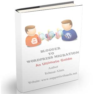 Should I move to WordPress from Blogger which one is good or do I keep going on Blogger