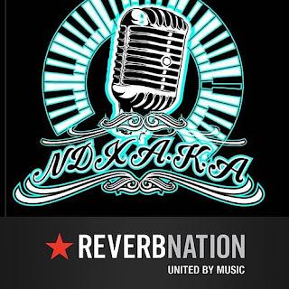 Kumpulan Lagu Mp3 Hip Hop NDX A.K.A Terbaru Full Album