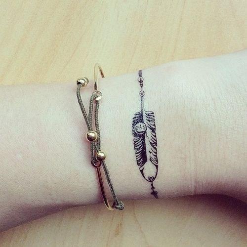 frases en tatuajes para mujeres