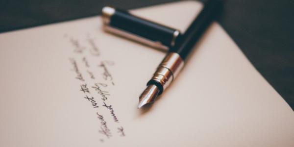 Contoh Cara Membuat Surat Izin Cuti Melahirkan Kumpulan