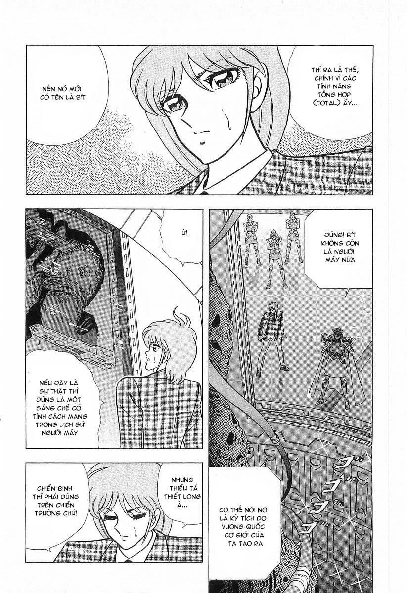 B'tX 2 trang 7