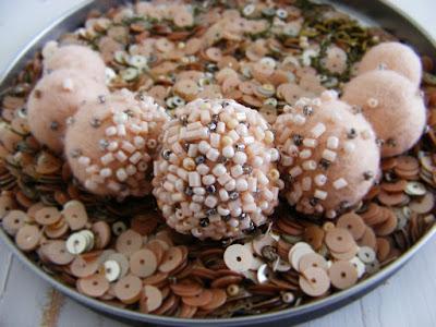 http://de-dimineata.blogspot.com