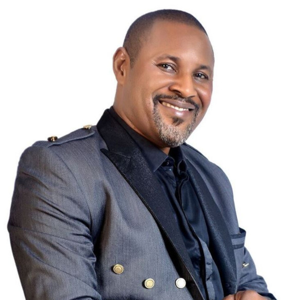 Veteran actor, Saidi Balogun postpones 50th birthday celebrations over three deaths in Nollywood