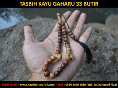 Harga Kayu Gaharu Papua