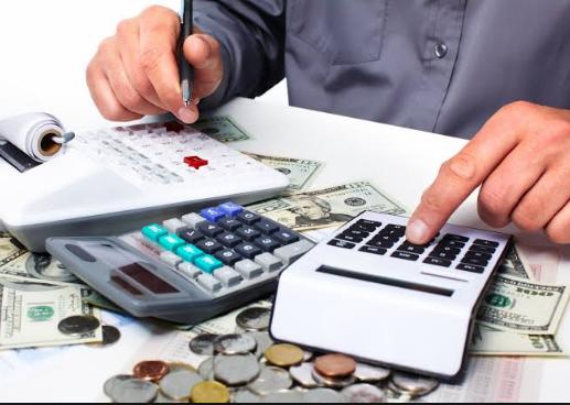 Pengertian Biaya Produksi, Komponen, Jenis dan Contohnya