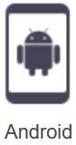 http://wap.ucweb.com/files/UCBrowser/ar-sa/33436/UCBrowser_V10.7.5.658_android_pf145_(Build151103135335).apk?abtest=cdn&vh=2f5d7905f481c65ec309f38574d30764&SESSID=d7e00c812bdb6545f2e7696a981fe2d0
