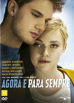 Download Filme Agora e Para Sempre Dublado