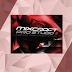 ACOUSTICA MIXCRAFT PRO STUDIO 8.0 + ATIVADOR