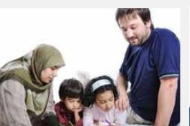 Sampai Kapan Kewajiban Orangtua Terhadap Anak ?